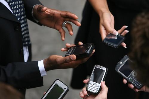 windows mobile smartphones