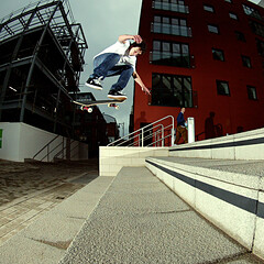 Dylan (swampy123) Tags: dylan wales switch four dc big skateboarding bs skate heel motive boardroom hughes sk8