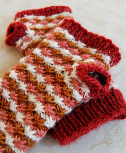 Ravelry The Purl Bee Patterns
