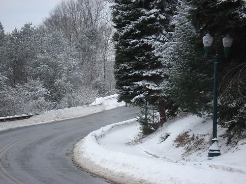 Christmas 2007 010