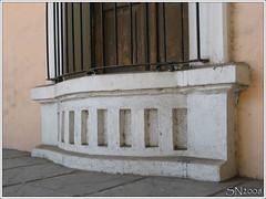Puertana (supernova.gdl.mx) Tags: mexico ventana jalisco sayula fototour