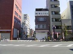 05森下辺り_01