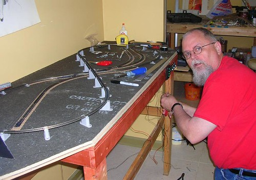 T Scale Trains http://slablog.net/?p=185