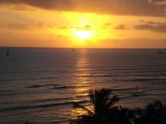 DSC01621 (Zeller_Evan) Tags: hawaii oahu waikikibeach