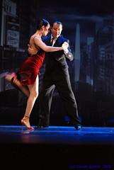 aDSC_0094 (webwandering-back.having.recovered.password) Tags: dance carole peacocktheatre tangoperformance edrich miguelangelzotto buenosairestango daianaguspero