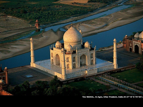 wallpaper of taj mahal. 2047-taj-mahal-wallpapers