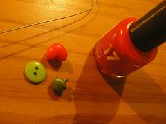 Caixa para Decotape - materiais (2)