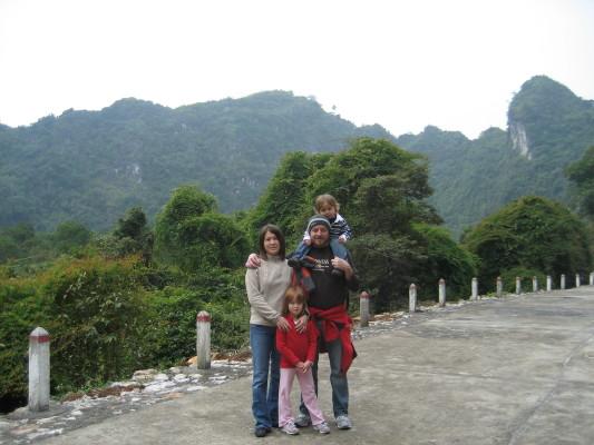 family_park_1
