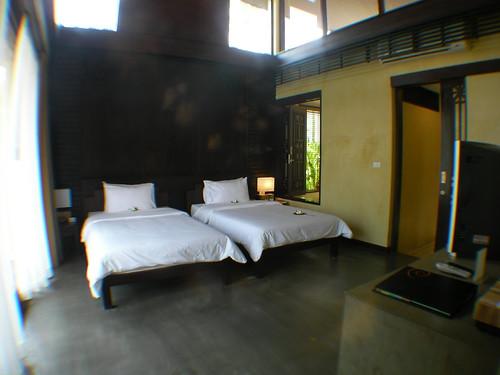 サムイ島-Samui NewStar Resort0116