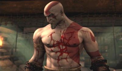 pg_kratos
