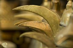 Dalaah (Ahmed Al Shuaib) Tags: old cup coffee canon golden is head uae kuwait usm 70300mm arabs xti  alshuaib