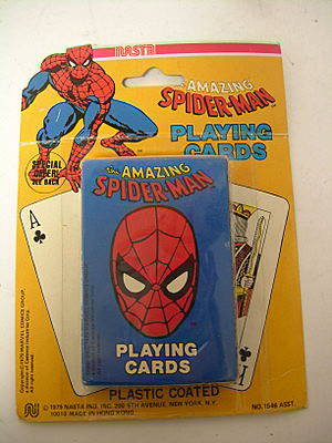 spidey_playingcards.jpg