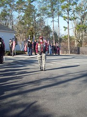 sq_076 (GA PGR Riders) Tags: honor patriotic flags motorcycle flagline patriotguard gapgr