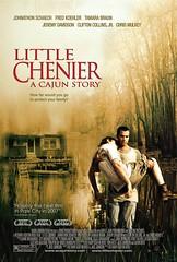 little_chenier