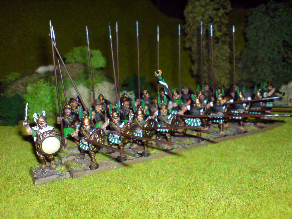 The World's Best Photos of historical and warhammer - Flickr Hive Mind