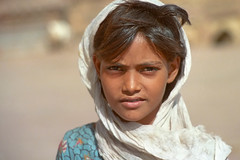 Uttar Pradesh, portrait #1 (foto_morgana) Tags: portrait people india girl asia indian agra uttarpradesh flickrsbest anawesomeshot betterthangood theperfectphotographer goldstaraward