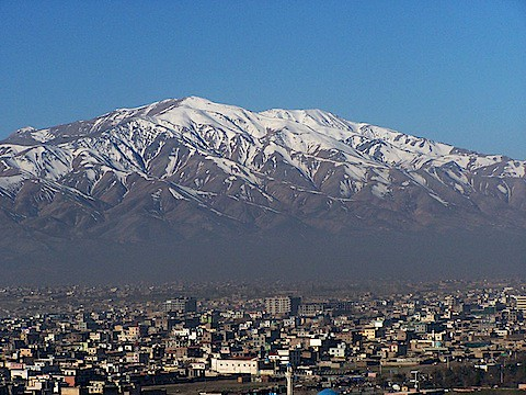 Mountains_of_Kabul.jpg