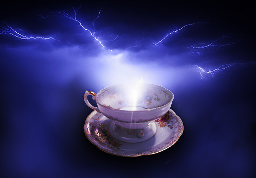 storm-in-a-teacup by jbraine, on Flickr