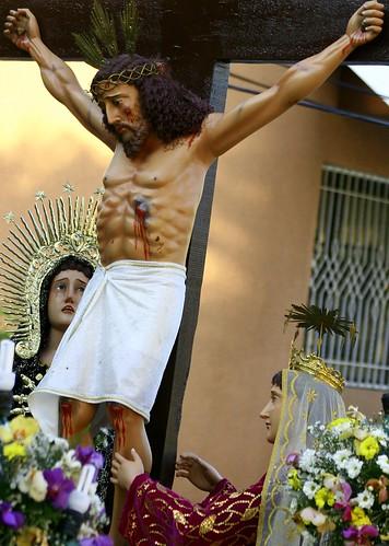 Crucifixion [3]