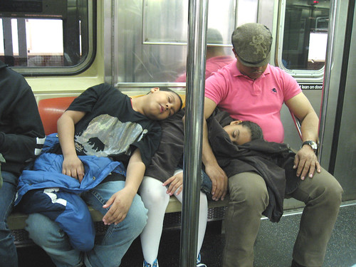 080412_subway_sleepers