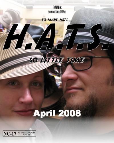 H.A.T.S.