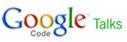 API Youtube : Pourquoi Google rend-il si simple la distribution de Web vidéo ?