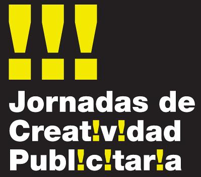 III Jornadas de Publicidad