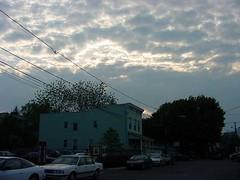 sky_houses (davevallelycom) Tags: albany albanyny washingtontavern sunyalbany