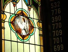 kirke  589