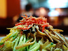 Mount Soba (AraiGodai) Tags: food mountain japanese interesting explore soba supershot araigordai ramentechi บะหมี่ ยี่ปุ่น raigordai araigodai