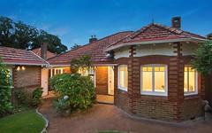 96 Grasmere Road, Cremorne NSW