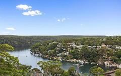 9 Flat Rock Road, Gymea Bay NSW