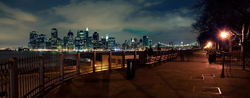 promenade by digitizedchaos, on Flickr