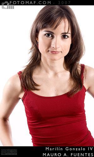 Marilin Gonzalo