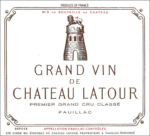 chateau-latour