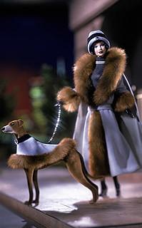 society hound