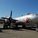 "B-29 Superfortress, U.S. Army Air Force / U.S. Air Force (42-65281), ""Miss America 62,"" California, Travis Air Force Base"
