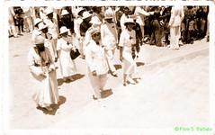 Mogadiscio 1936.