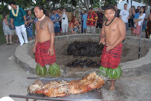 Maui 17