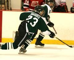 M.Brooks.01 (DiGiacobbe Photog) Tags: hockey brooks ridley