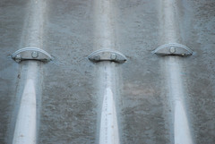 Putket (IlkkaL) Tags: talvi vesi j putki
