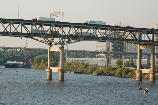 bridge_marquam_rossisland_crop_may