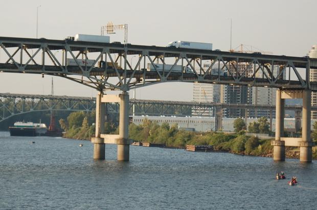 bridge_marquam_rossisland_crop_may