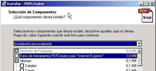 Crear archivos PDF 2081188178_409ad7915a_o