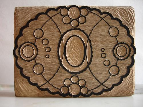 tabletopblock4
