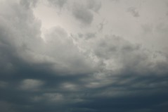 July 15, 2007 - Supercell Wall Cloud - Northwest of Kearney Nebraska (NebraskaSC Photography) Tags: sky storm nature weather clouds training warning landscape photography nebraska day extreme watch chase tormenta thunderstorm cloudscape stormcloud orage darkclouds darksky severeweather stormchasing wx stormchasers darkskies chasers reports stormscape skywarn stormchase awesomenature southcentralnebraska stormydays newx weatherphotography daystorm weatherphotos skytheme weatherphoto stormpics cloudsday weatherspotter nebraskathunderstorms skychasers weatherteam dalekaminski nebraskasc nebraskastormchase trainedspotter cloudsofstorms