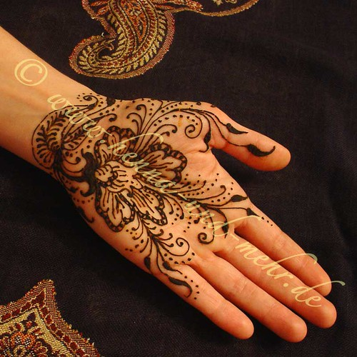 2127040361 a033ab4c79?v1210872549 - Beautiful mehndi desings