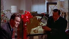 film still (Boris Day) Tags: christmas janewyman douglassirk allthatheavenallows