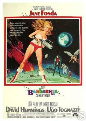 barbarella_poster.JPG