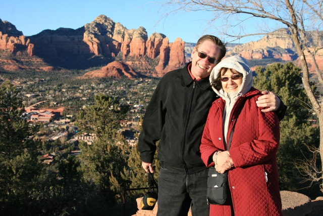 AZ_Sedona_Sights_Day1_1578